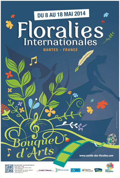 Affiche-Floralies-2014