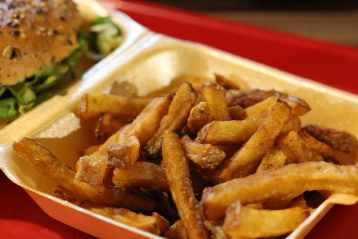 nantes-burger-1-ptit-apeti