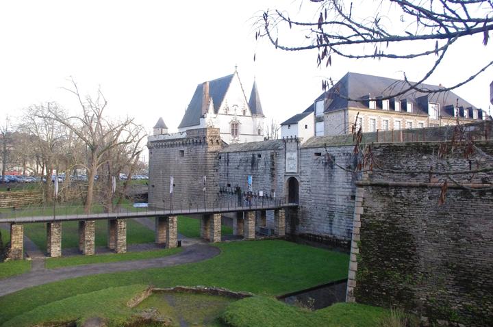 Chateau-de-Nantes-004-Concours-Photos