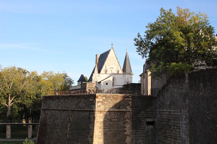 Chateau-de-Nantes-005-concours-photos