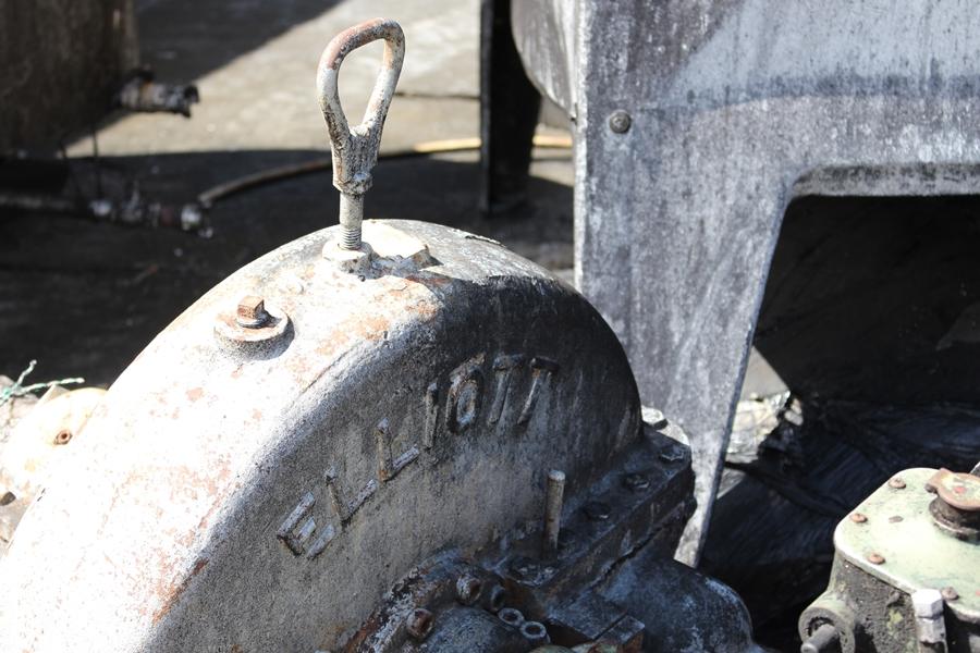 distillerie-damoiseau-42-rhum-guadeloupe