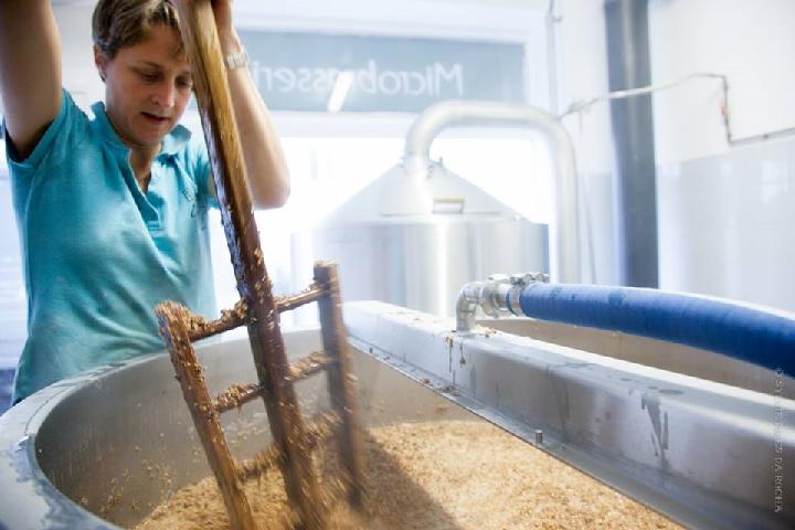 Bières-de-Charlotte-002-Mico-Brasserie (2)