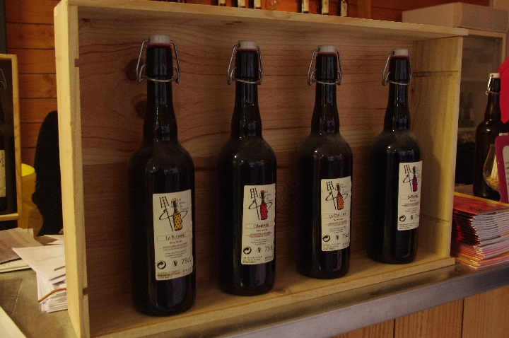 Bières-de-Charlotte-008-Mico-Brasserie