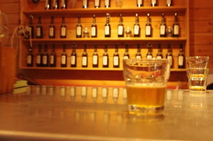 Bières-de-Charlotte-009-Mico-Brasserie