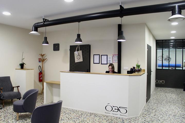 o35-7-aquabike-nantes-centre