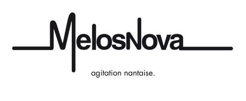 logo-melos-site1