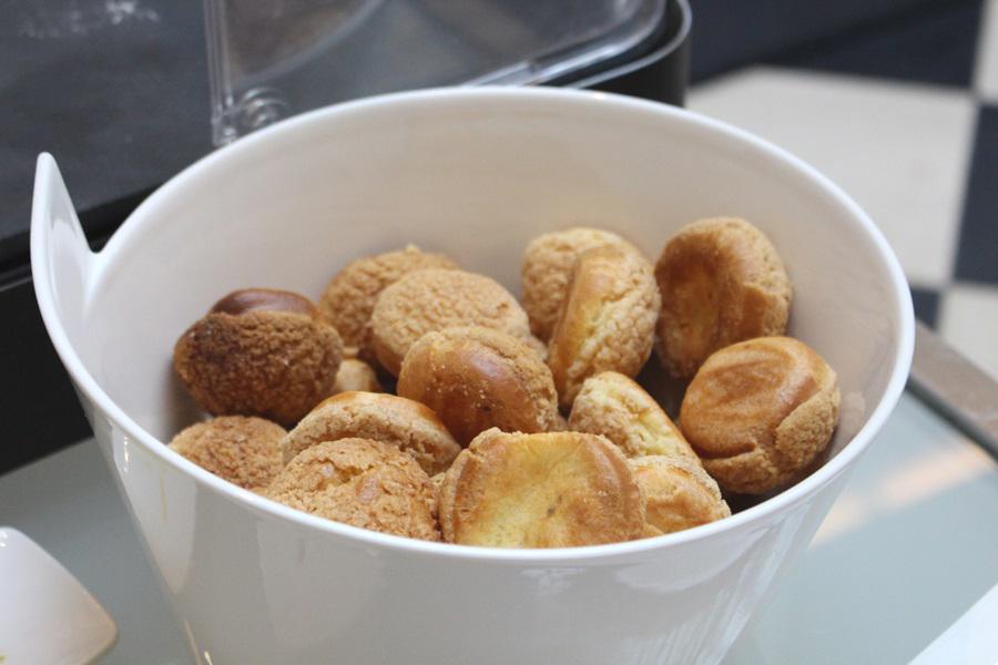 instant-gourmand-008-bar-choux-radisson-blu-nantes