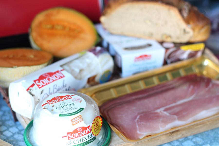 Soignon-recettes-000-fromage-chevre
