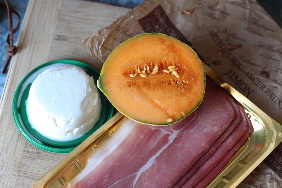 Soignon-recettes-002-fromage-chevre