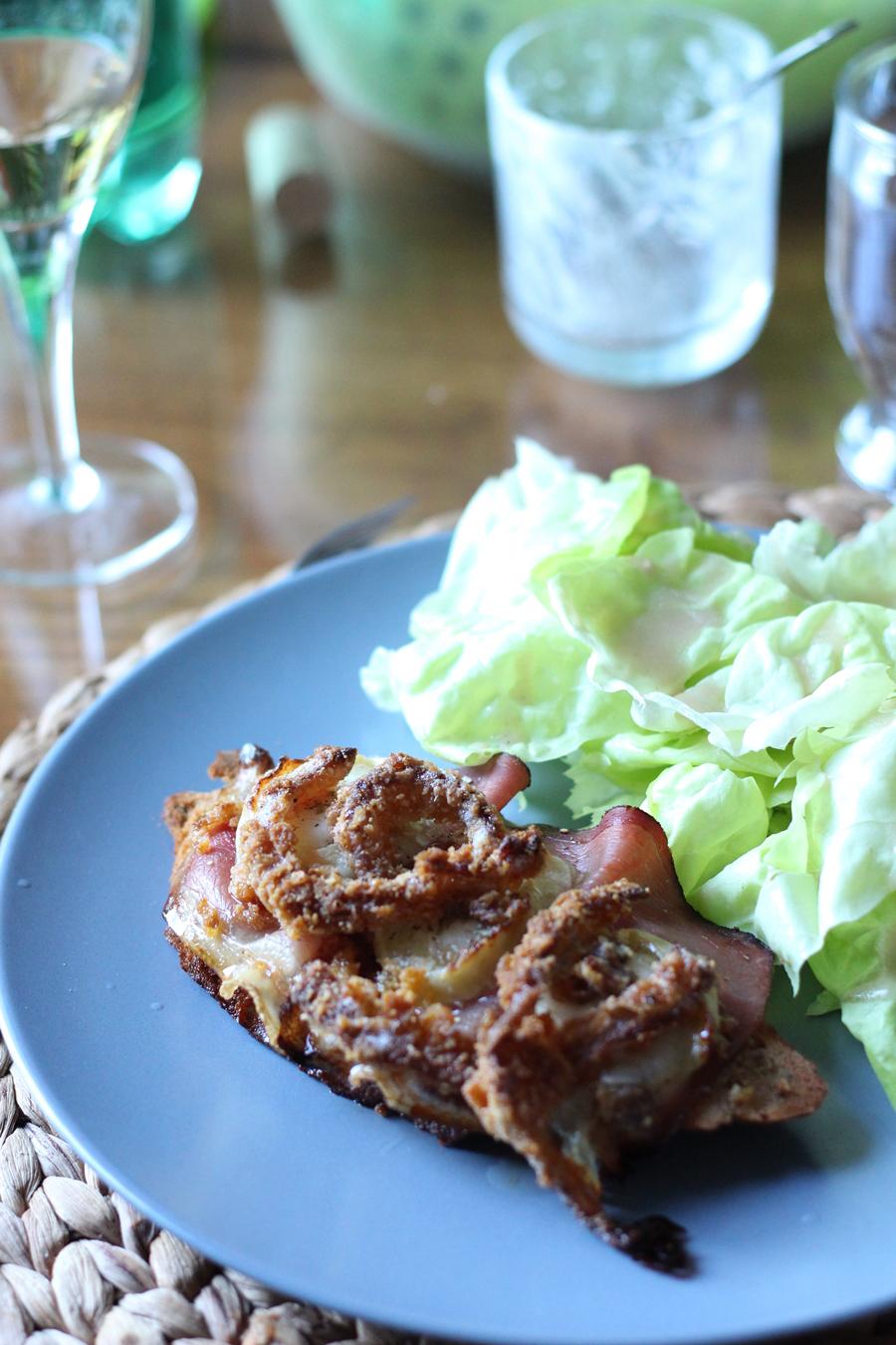 Soignon-recettes-010-fromage-chevre