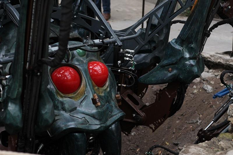 araignée-machines-ile-nantes-0016
