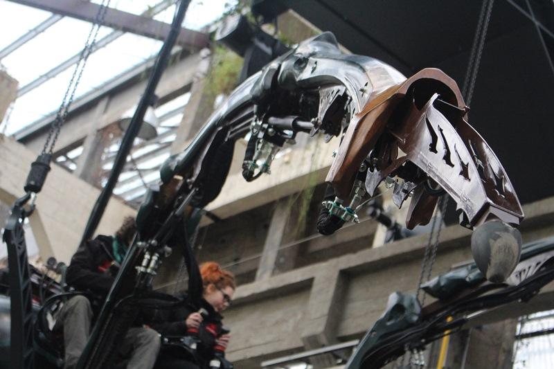 araignée-machines-ile-nantes-018