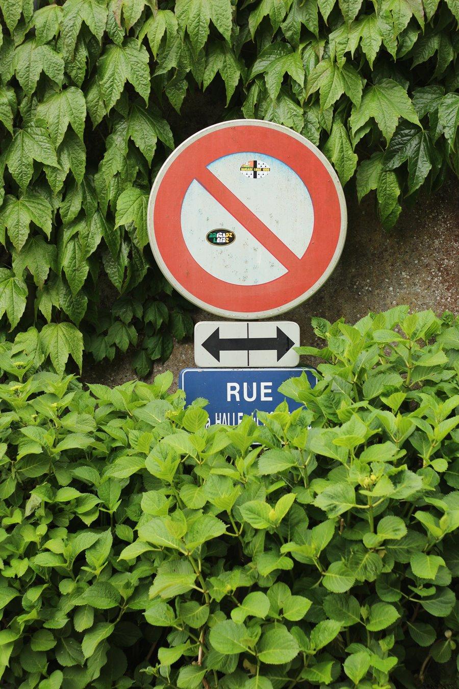 #jaimechateaubriant-13-domaine-forges-chateaubriant