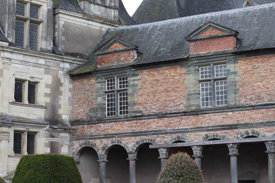 #jaimechateaubriant-6-centre-historique-chateaubriant