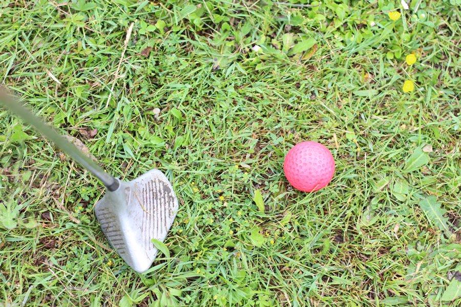 #jaimechateaubriant-7-swin-golf-chateaubriant