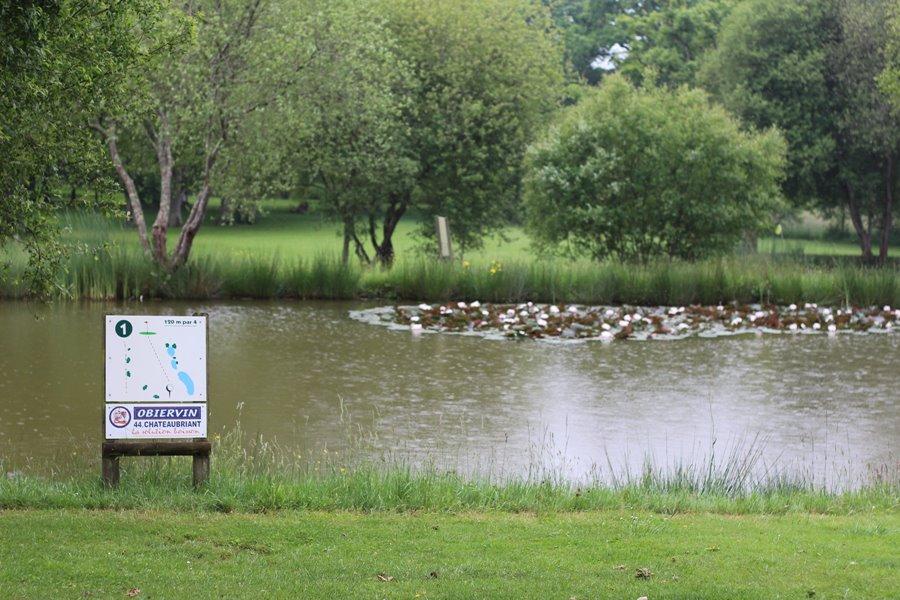 #jaimechateaubriant-8-swin-golf-chateaubriant