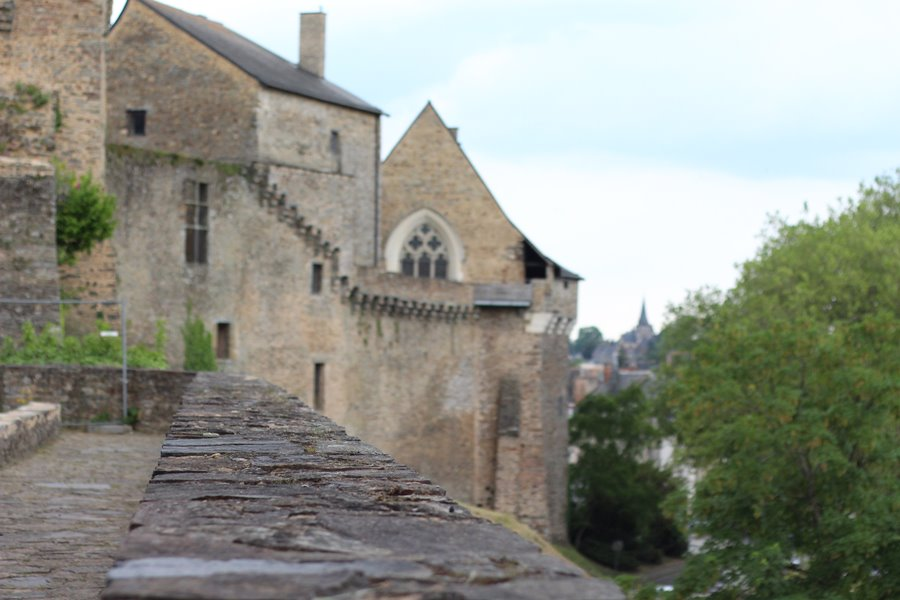 #jaimechateaubriant-9-centre-historique-chateaubriant