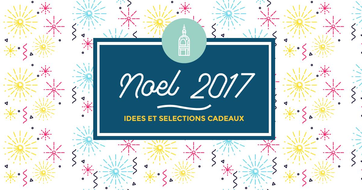 Un Noël 100% Made In Nantes